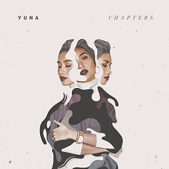 Chapters (Deluxe) - Yuna
