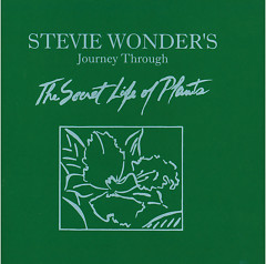 Journey Through The Secret Life Of Plants (CD2)