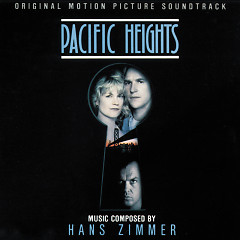 Pacific Heights OST
