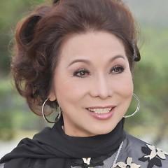 Nghệ sĩ Bạch Tuyết