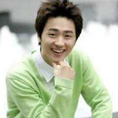 Park Hyun-Bin