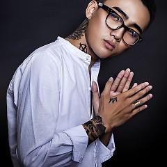 Nghệ sĩ Đạt G