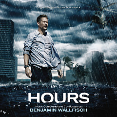 Hours OST