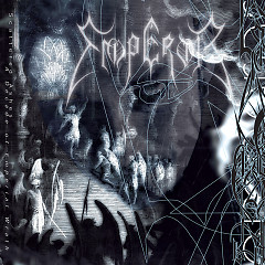 Scattered Ashes (A Decade of Emperial Wrath) (CD1)