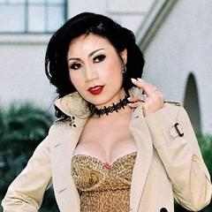 Kha Hồng Nhung