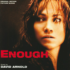 The World Is Not Enough OST [Part 2]