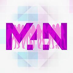 M4N Band