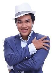 Huỳnh Thanh Bình