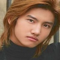 Chang Min