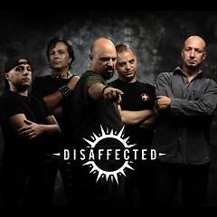 Disaffect