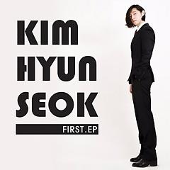 Kim Hyun Seok