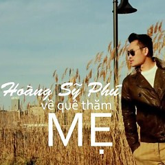 Hoàng Sỹ Phú