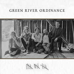 Fifteen - Green River Ordinance