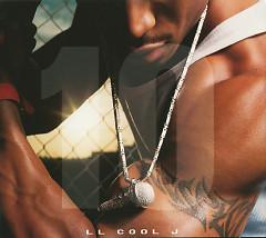 10 - LL Cool J