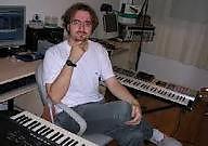 Roger Subirana