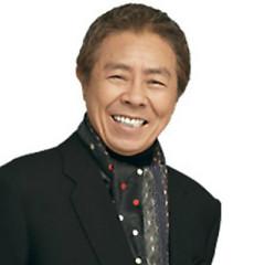 Saburō Kitajima