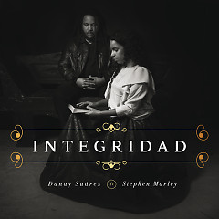 Integridad (Single) - Danay Suárez, Stephen Marley