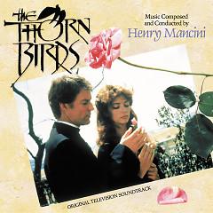 The Thorn Birds OST (Pt.1)