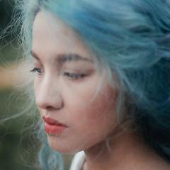 Linh Buzi
