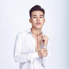 Hoàng Minh Quý