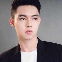 Nguyễn Duy Idol