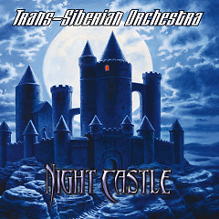 Night Castle (CD2)