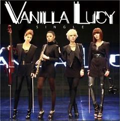 Vanilla Lucy