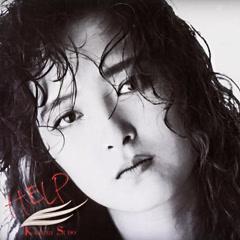 Akira Sudou