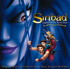 Sinbad: Legend Of The Seven Seas OST (Pt.2)