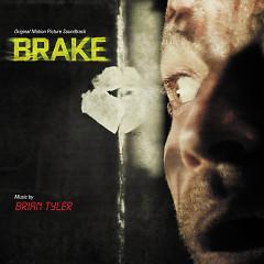 Brake OST