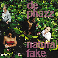 Natural Fake - De Phazz