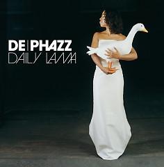 Daily Lama (CD 2)