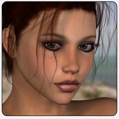 Evalyn