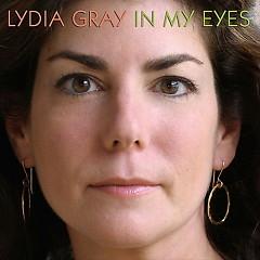 Nghệ sĩ Lydia Gray
