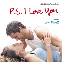 P.S. I Love You (Score) (P.1) - John Powell