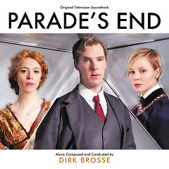 Parade's End OST (Pt.2)