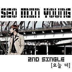 Seo Min Young