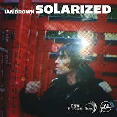 Solarized - Ian Brown