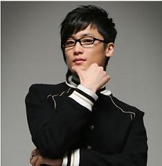Choi Hyun Joon
