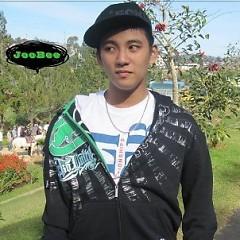 Joobee