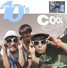 Nghệ sĩ Cool