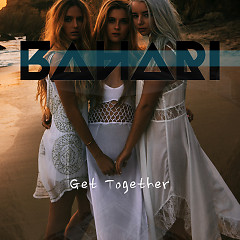 Get Together (Single) - Bahari
