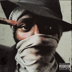 The New Danger - Mos Def