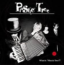 Plastic Tree