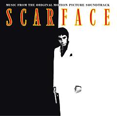 Scarface OST