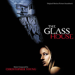 The Glass House OST