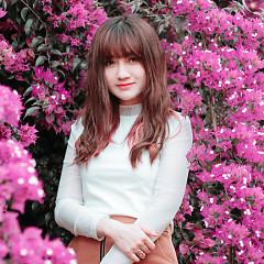 Sarah Lê
