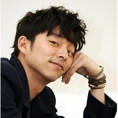 Gong Yoo
