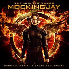The Hunger Games: Mockingjay, Pt. 1 (OST)