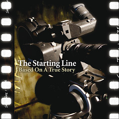 Based On A True Story - The Starting Line